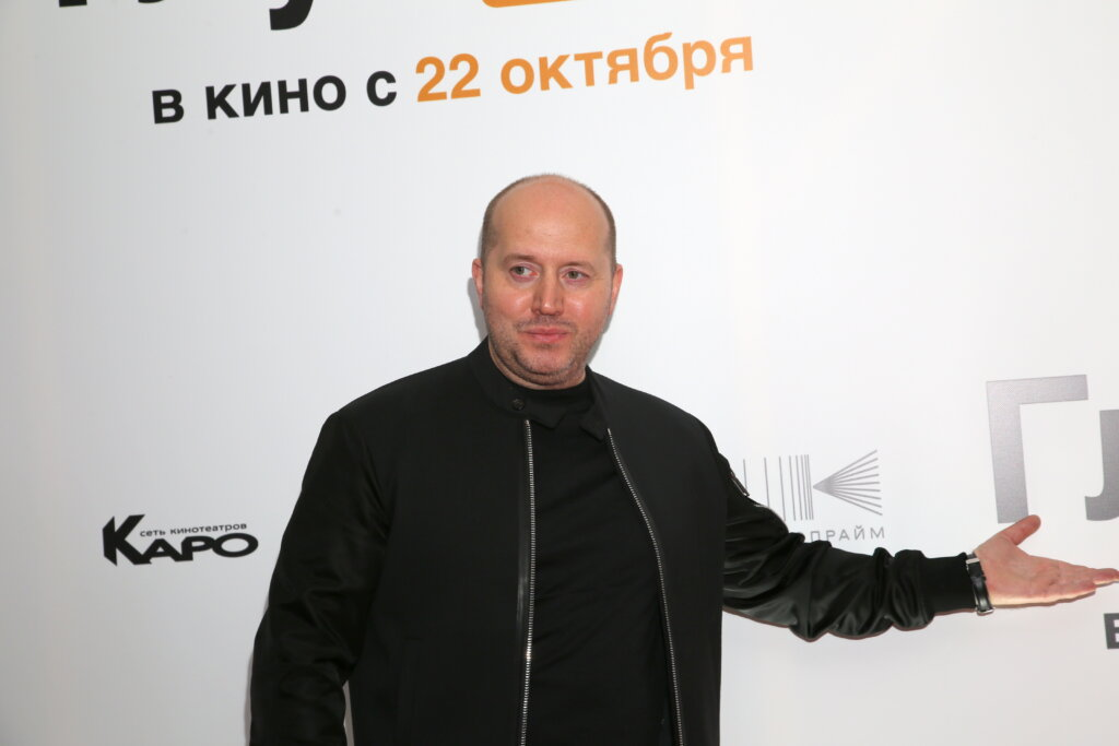 «Мама полгода умирала в муках на моих глазах»: Сергей Бурунов рассказал, как выживал после трагедии