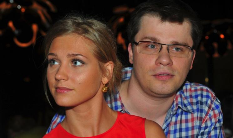 «Имитация вечная»: Гарик Харламов назвал причину развода с Асмус