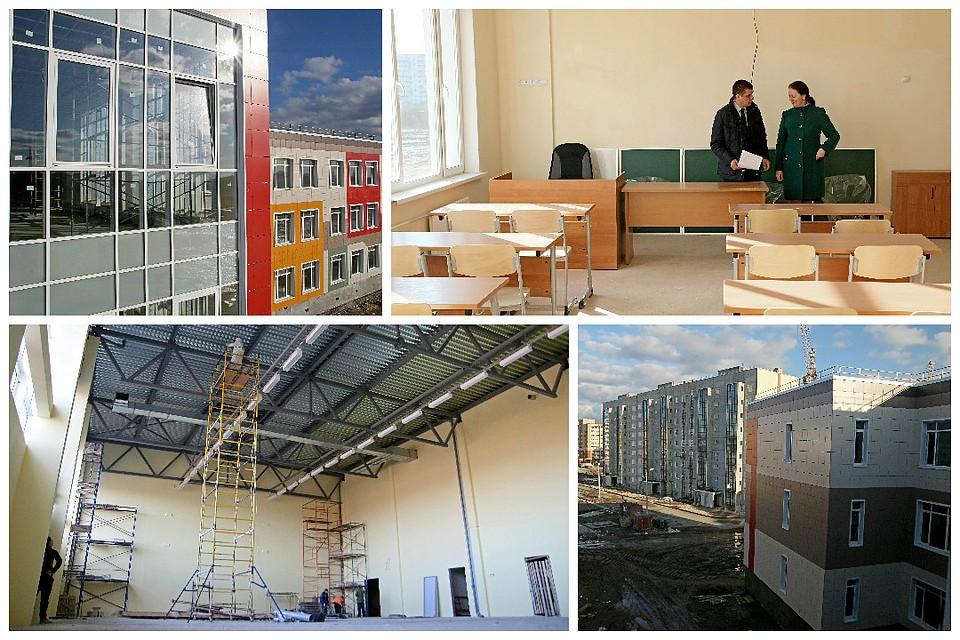Купить трудовой договор Псковская улица характеристику с места работы в суд Новокосино