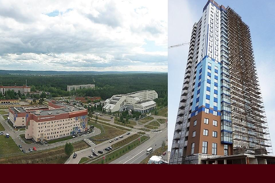 Получение документов на электроснабжение в Циолковского улица подключение электричества в Пышелицы