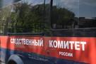 Под Белгородом грузовой поезд насмерть сбил 24-летнего парня