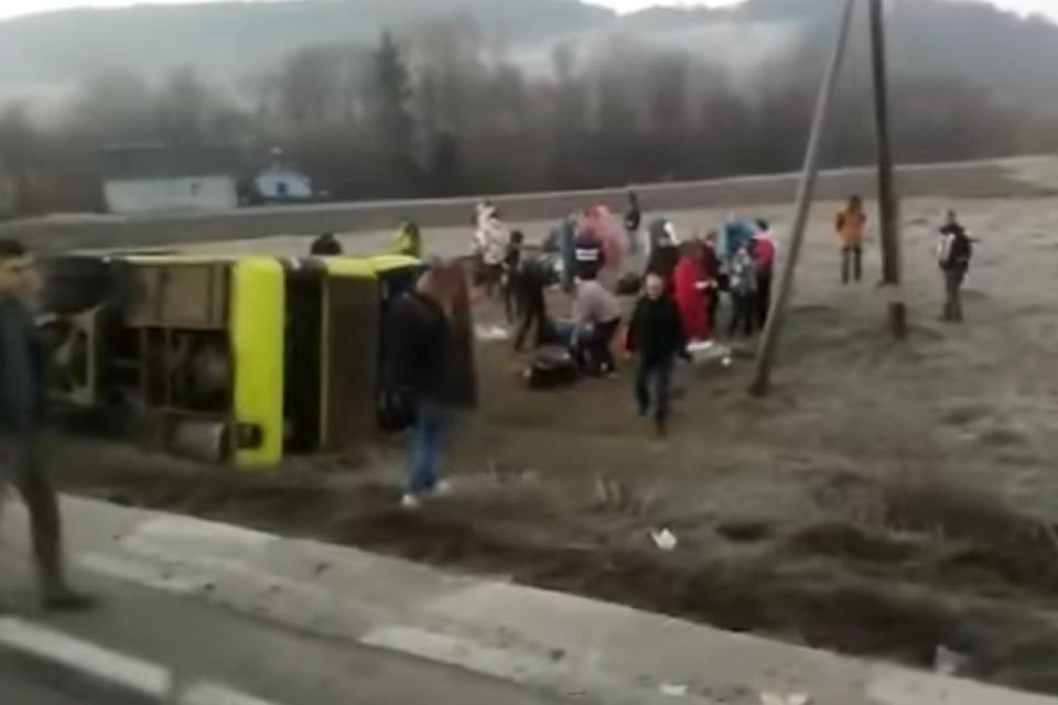 происшествия с белорусами на украине вида термобелья: