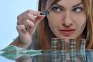 Минэкономразвития: наша валюта упадет до 68 рублей за доллар