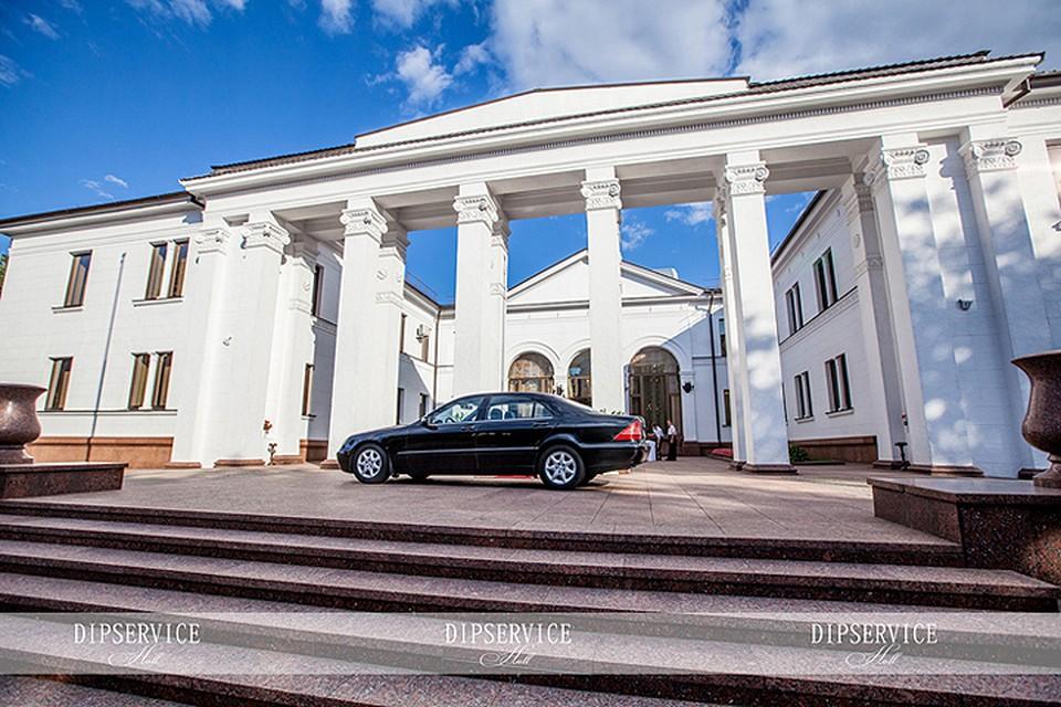 В Минске прошла секретная встреча советников «нормандской четверки»