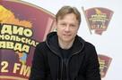 Валерий Карпин: «Спартак» будет чемпионом. Иначе надо заканчивать с футболом