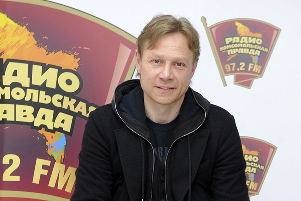 Валерий Карпин в эфире радио «КП» ответил на вопросы наших читателей