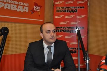 Проблемы обманутых дольщиков в Ставрополе