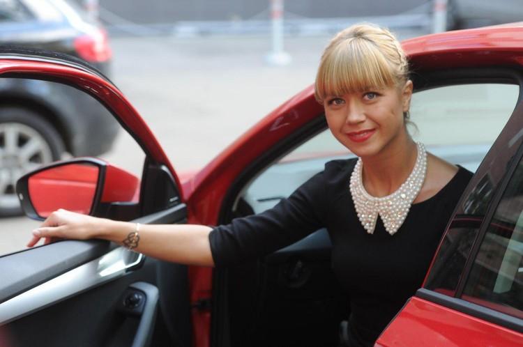 Автомобильные новости Екатеринбурга и Свердловской области