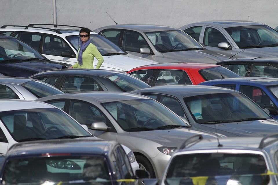 купить арестованные автомобили у судебных приставов