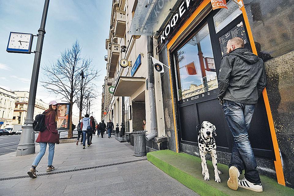 Консультации по защите прав потребителей Марата улица иск наследников Ростовский переулок