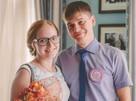 Трансформация прибалтийской фамилии невесты запутала сотрудников загса в Ярославле