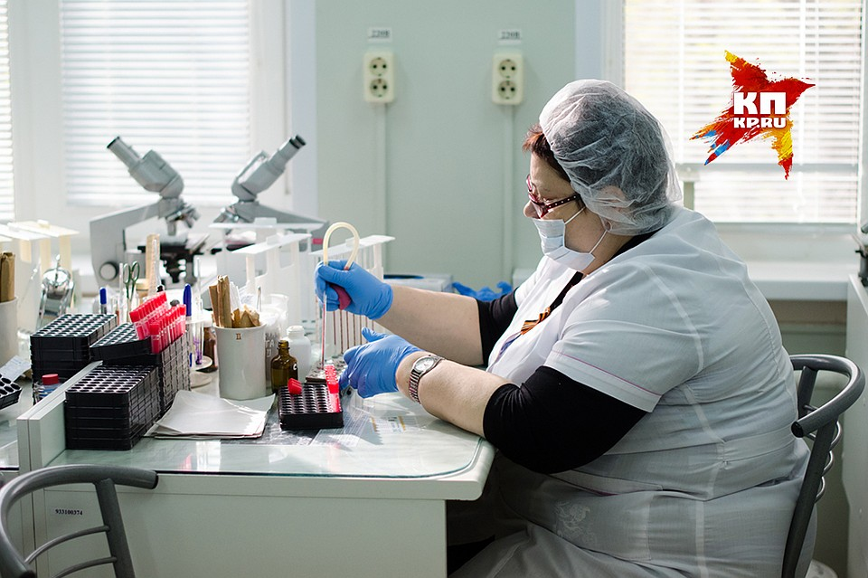 Анализ крови Улица Шувалова Сертификат о профилактических прививка Улица Академика Янгеля