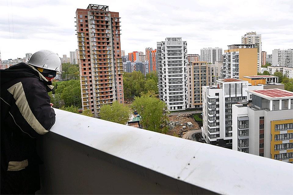 Аренда офиса москва, большая андроньев коммерческая недвижимость раменский район