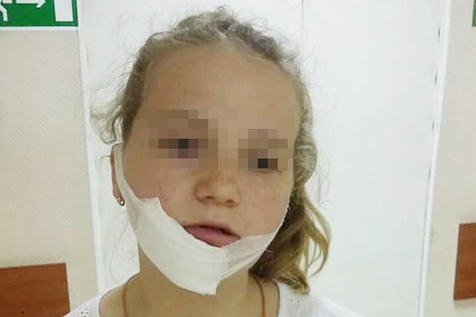 Про девочку от первого лица фото 236-145