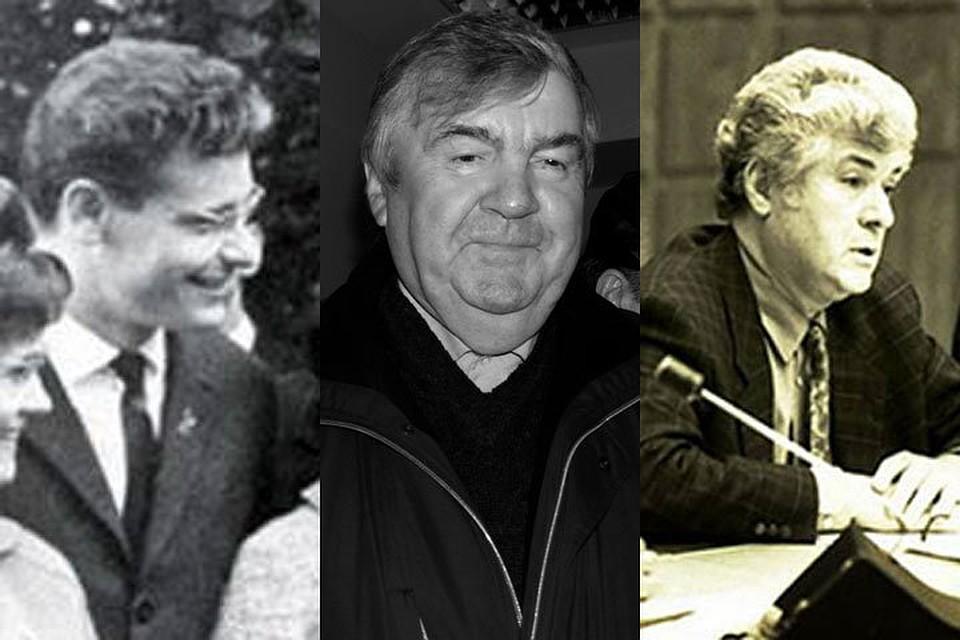 Какие проступки бывших молдавских президентов можно отыскать в их советском прошлом?