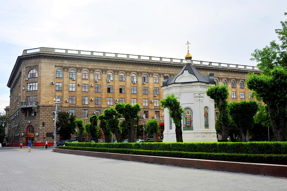 Курский государственный медицинский университет приемная комиссия 2012 телефон сдать свинец цена в Алпатьево