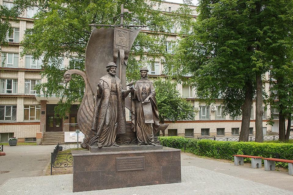 Памятники в ярославле цена у официального производителя надписи на памятниках для мамы