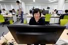 В Японии пенсионерам разрешили работать, пока есть силы