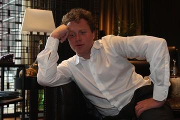 Почему освободили Сергея Полонского и куда пойдет бизнесмен, у которого теперь нет миллиарда