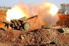 В Сирии погибло уже более трети миллиона человек