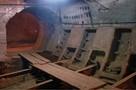 Финны строят бункеры на случай войны с Россией