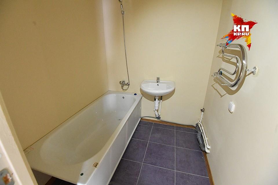 Ванной комнаты отзывы тула магазины сантехники смеситель для кухни