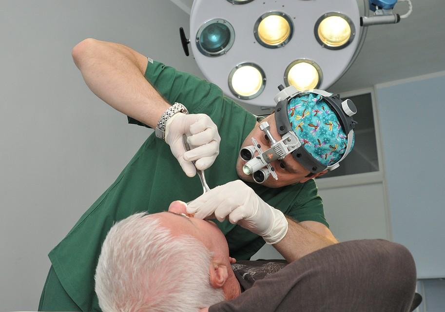 Пластическая хирургия беларусь отзывы дом2 пластическая хирургия