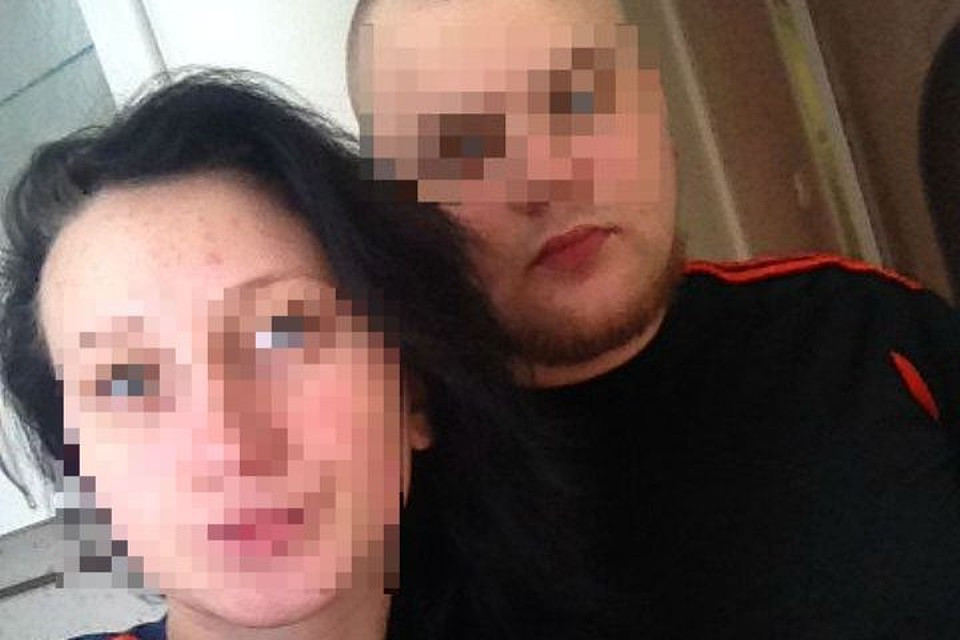 Девушка издевалась над пацаном а он ее наказал фото 424-245