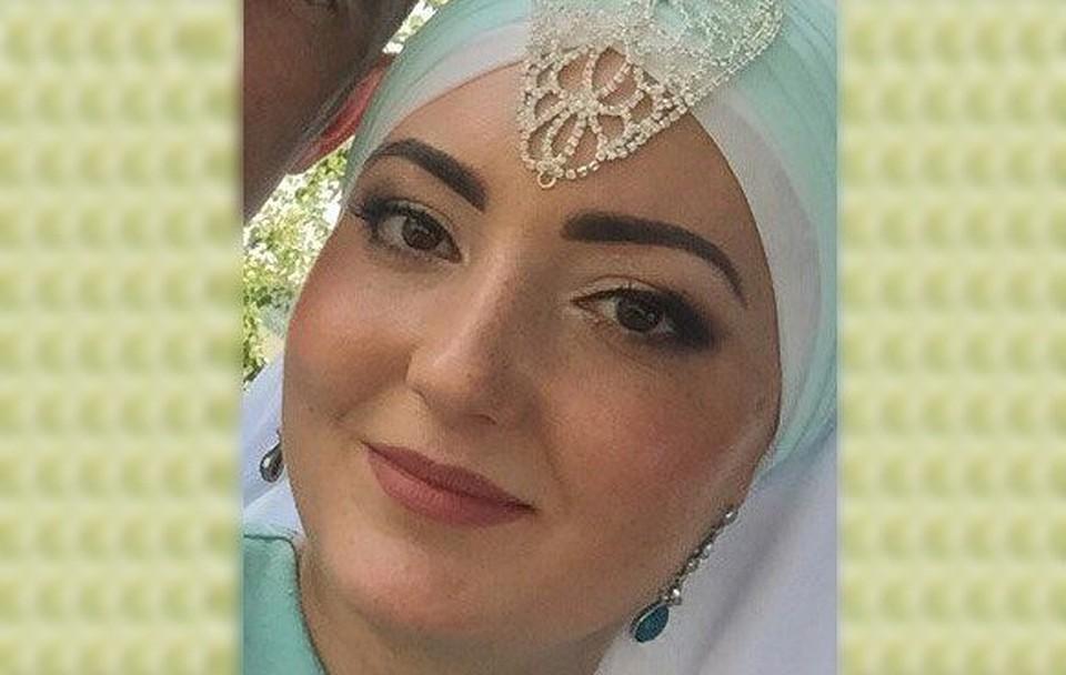 В туймазинском районе разбилась невеста