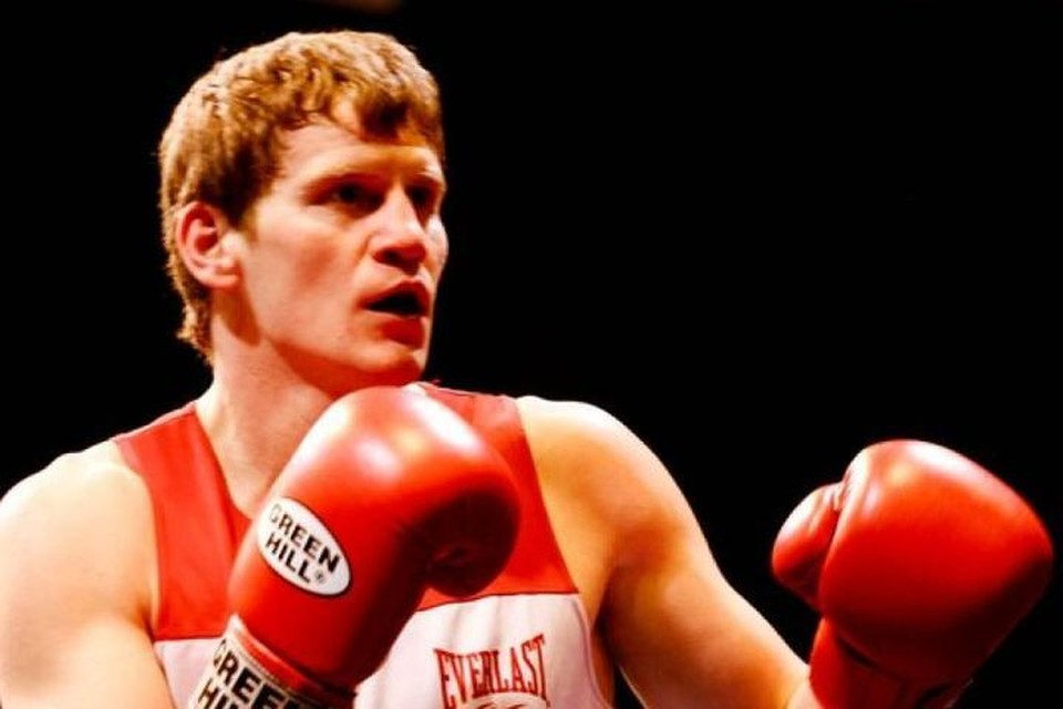 Фото: boxing18.ru