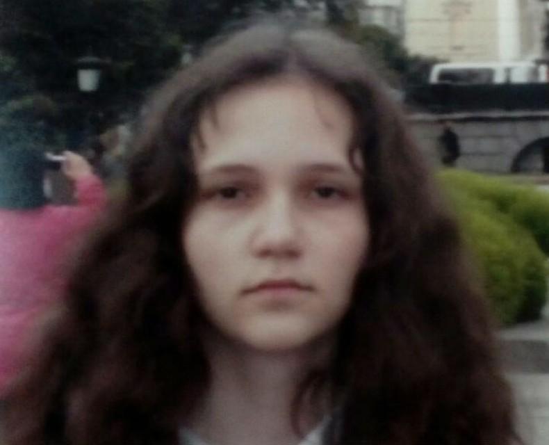 Русская девочка настя с синими волосами порно