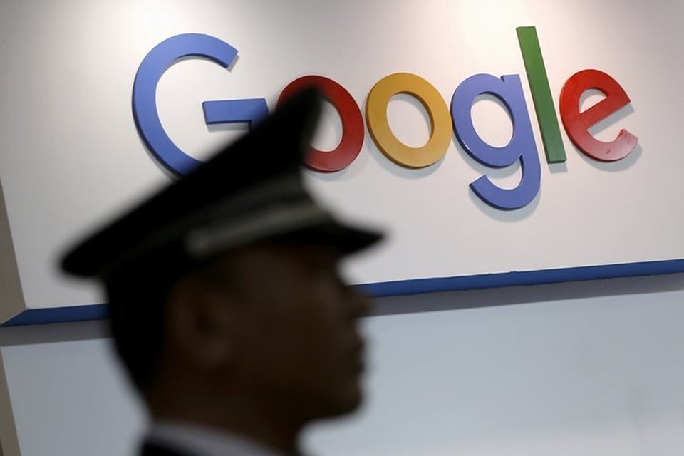 Половина Японии осталась без интернета из-за ошибки Google
