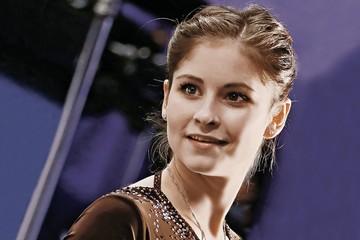 Почему Юлия Липницкая ушла из спорта: Драма олимпийской чемпионки