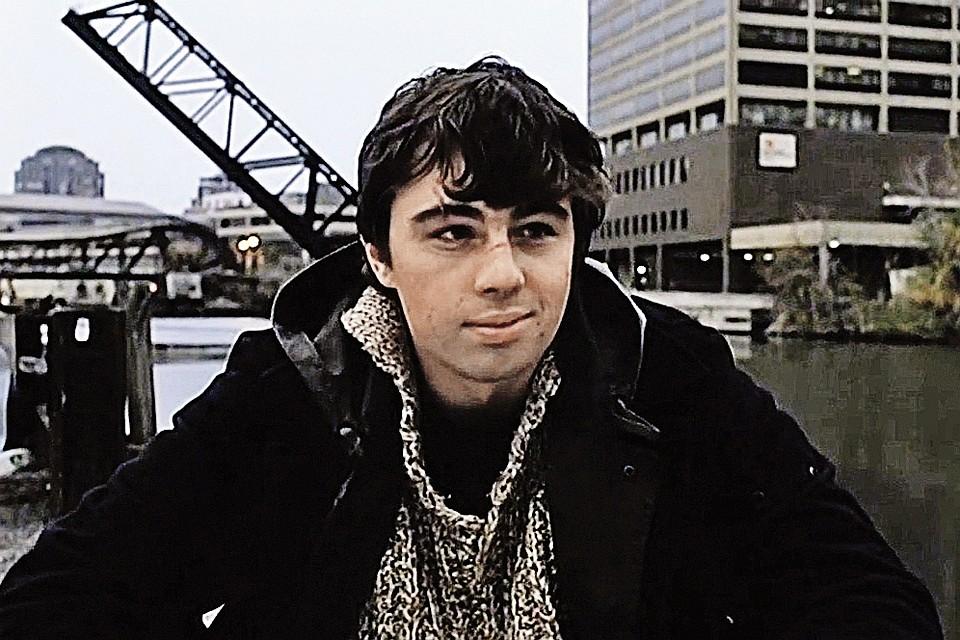 Амулеты для простой жизни фильм 2002 запчасти на чери амулет в таганроге