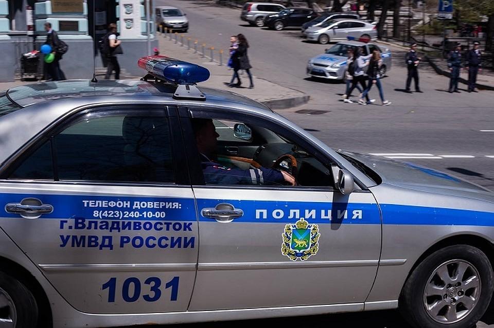 Фото: Екатерина Борисова