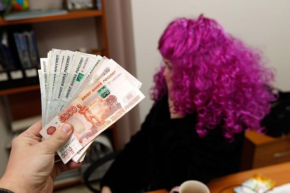 Г москва район сколково проститутки