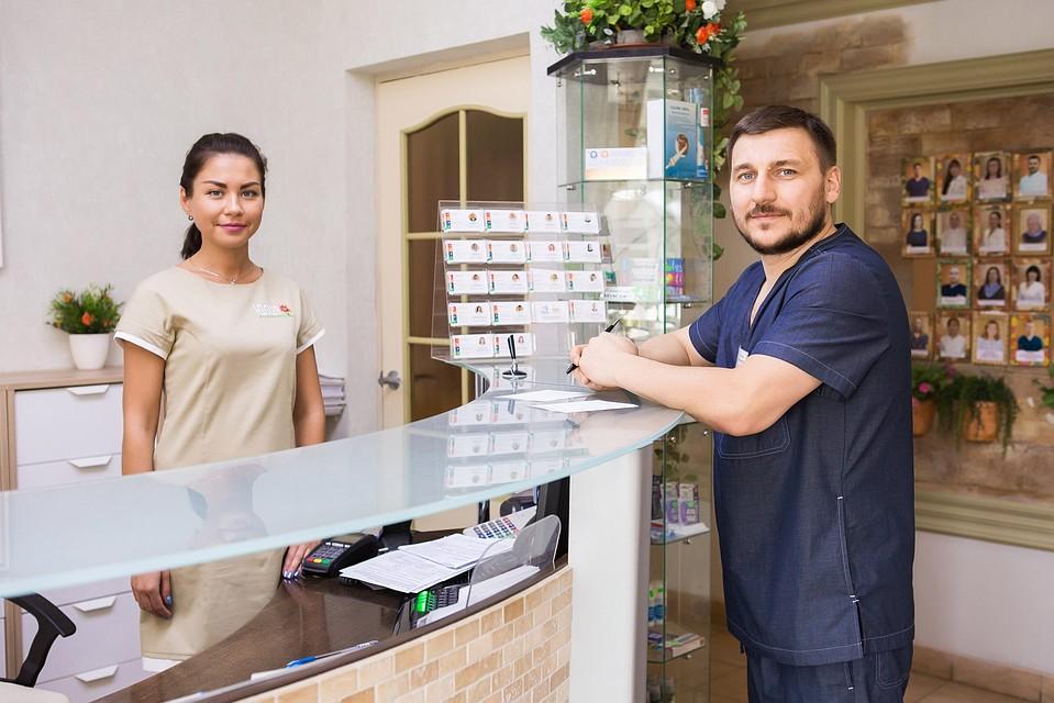 Мурманск секс стоматологи девушки лечения зубов на даму