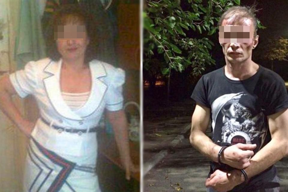 На собеседование Наталья ходила вместе с мужем. Она была как раз в этом белом платье