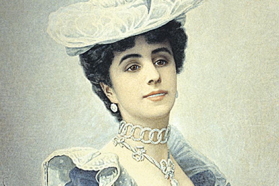 «Комсомолка» прочла дневники, в которых балерина рассказывает подробности ее романа с наследником русского престола.