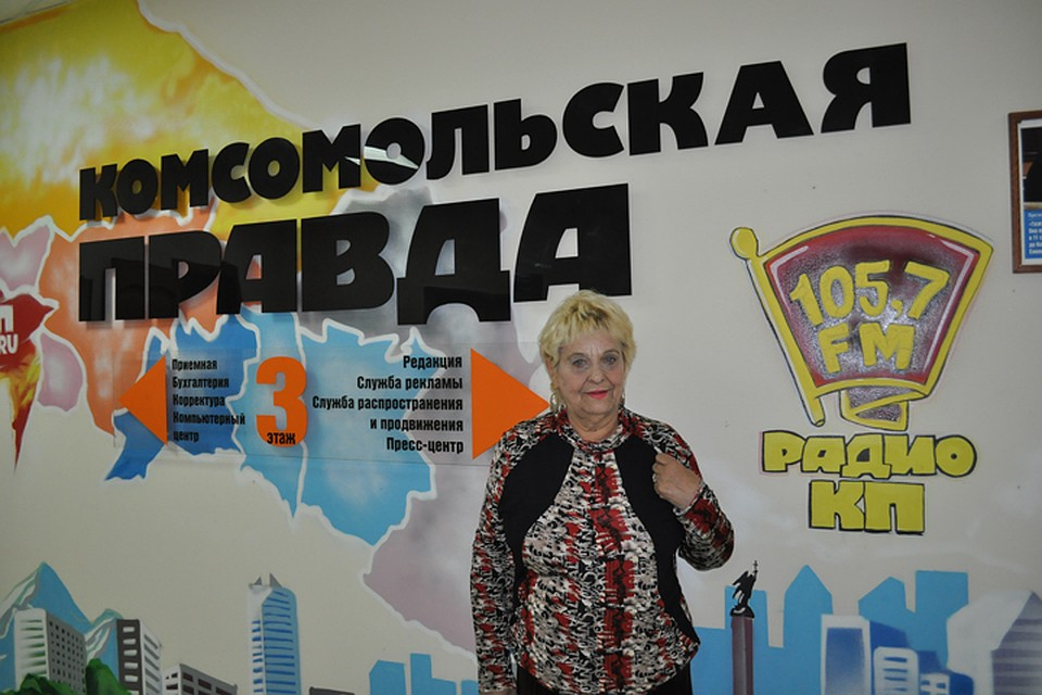 poznakomilsya-na-probezhke-video-vnutr-tolpoy