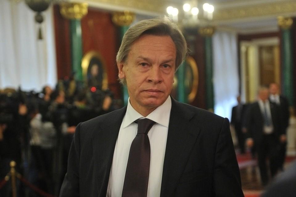 Баринов анатолий кронштадт 25 июня вконтакте букэп вконтакте