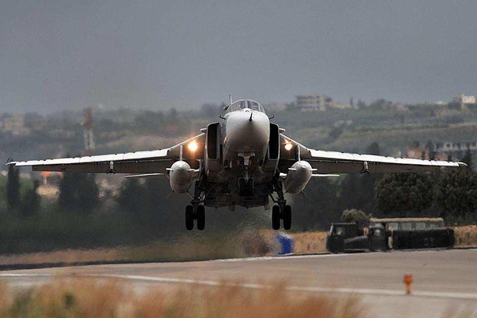 Base russa na Síria foi atacada: Como militares russos combatem drones?