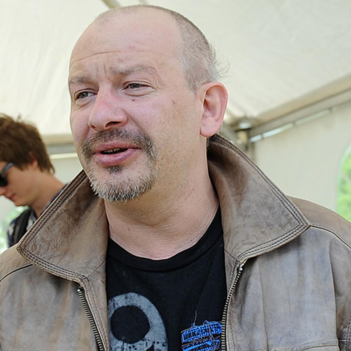 Актер умерший в наркологической клинике наркологическая клиника в гатчине