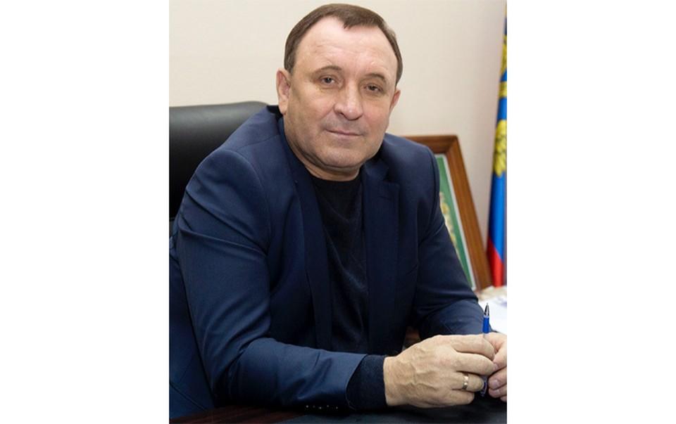 Леонид Фролов: Улучшение качества жизни населения - наш главный приоритет