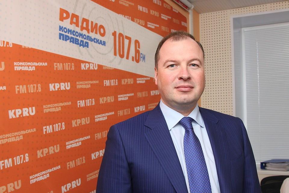 Юрий захаров член корреспондент академии раен биография