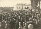 7 ноября - красный день календаря: Во Владимире революцию встретили массовым побегом из Централа