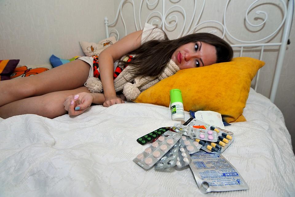Секс в подъезде энфекции