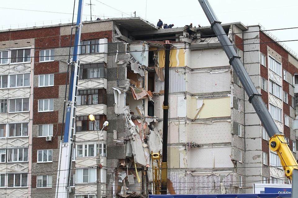 Приморская строительная компания Ижевск статистика цены на строительные материалы