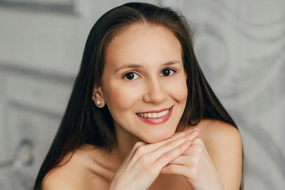 Фото: страница конкурса в «ВКонтакте»