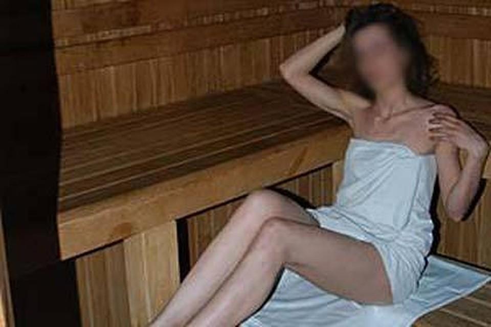 проститутки в волгограде в сауне